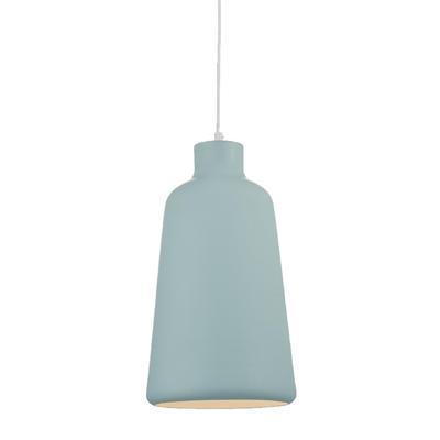 Závěsné svítidlo Vase - 1