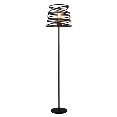 Stojací lampa Ribbon - 1