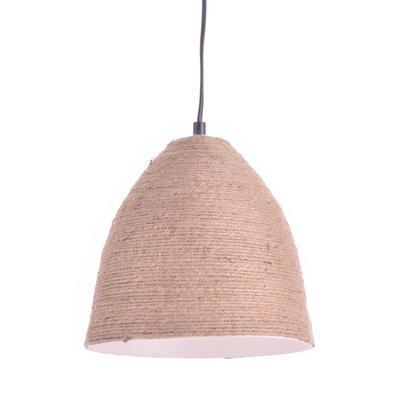 Závěsné svítidlo Full rope - 1 - 1