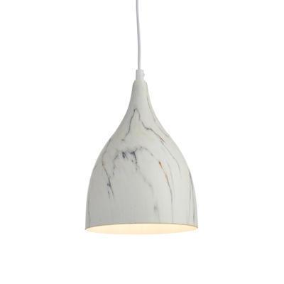 Závěsné svítidlo Marble - 2 - S - 1