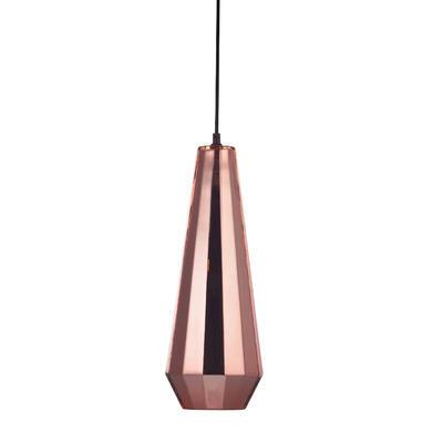 Závěsné svítidlo Cuprum - 1 - 1