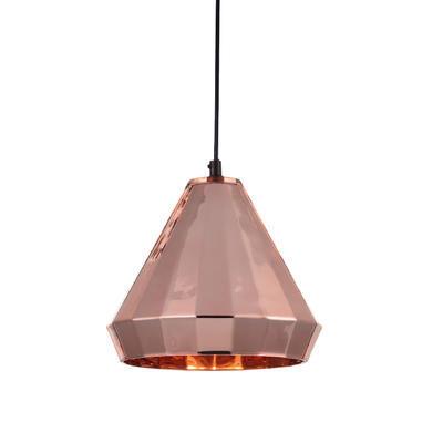 Závěsné svítidlo Cuprum - 3 - 1