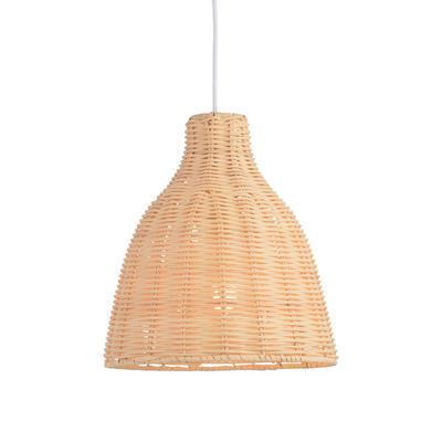 Závěsné svítidlo Basket - 1