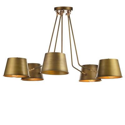 Závěsné svítidlo Bronze - 1