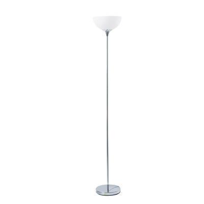 Stojací lampa Straight - 1