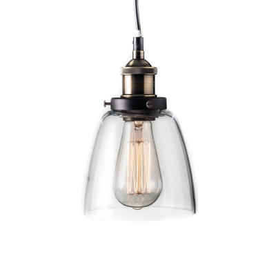 Závěsné svítidlo Torch - 1 - 1