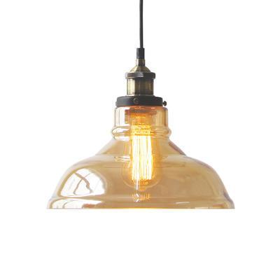 Závěsné svítidlo Torch - 2 - 1