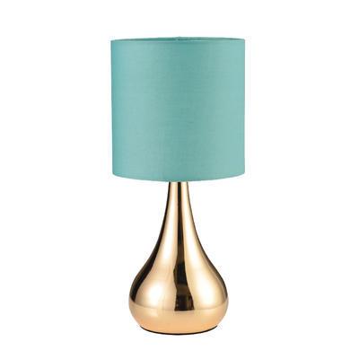 Stolní lampa Posh - 1