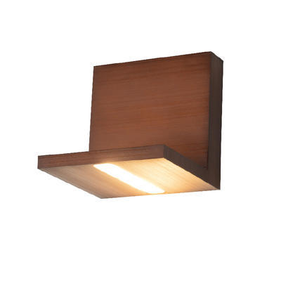 Nástěnné LED svítidlo Tetris - 1 - 1