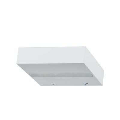 Nástěnné LED svítidlo Shelf - 3 - 1