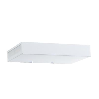 Nástěnné LED svítidlo Shelf - 2 - 1