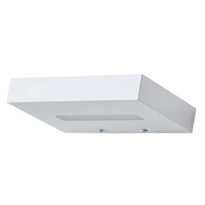 Nástěnné LED svítidlo Shelf - 4 - 1