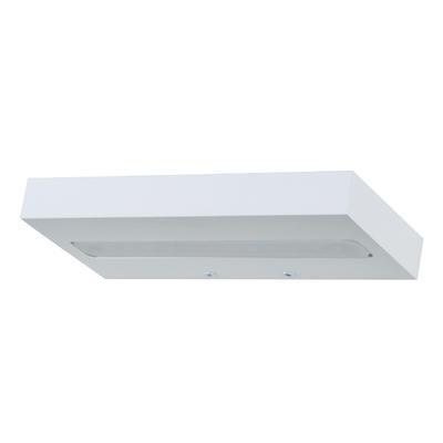 Nástěnné LED svítidlo Shelf - 5 - 1