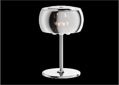 Stolní lampa CRYSTAL - 1