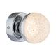 LED svítidlo Half Ball 1 - 1/2
