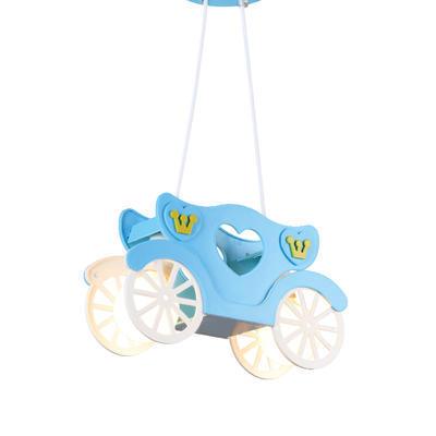 Dětské svítidlo Carriage - 1