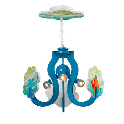 Dětské svítidlo Sea - 1