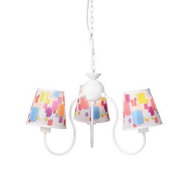 Dětské svítidlo Squares - 1 - 1