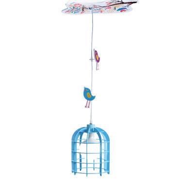 Dětské svítidlo Birdies - 1