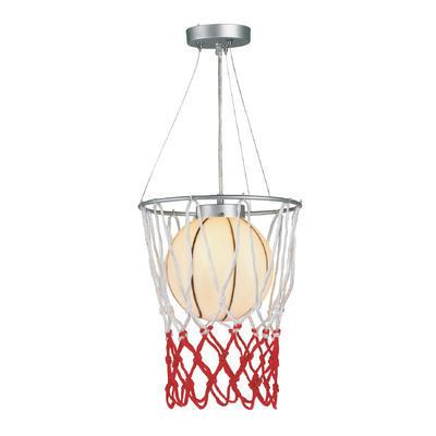 Dětské svítidlo Basketball - 1