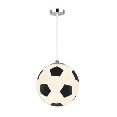 Dětské svítidlo Football - 1