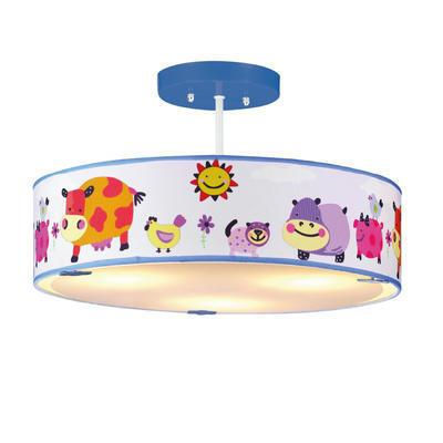 Dětské svítidlo Farm - 1