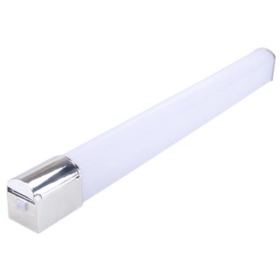 Nástěnné LED svítidlo Miral - 2 - 1