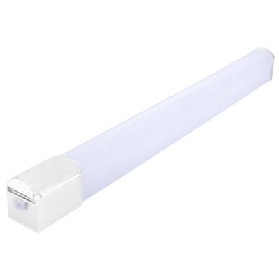 Nástěnné LED svítidlo Miral - 3 - 1