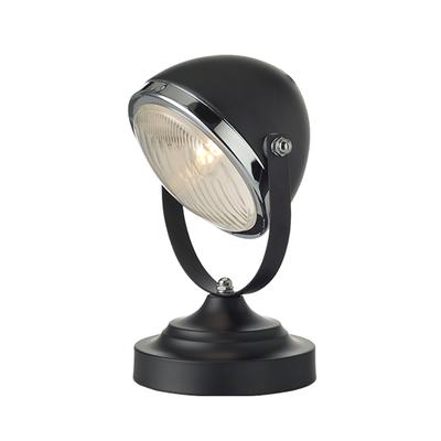 Stolní lampa Moto - 1