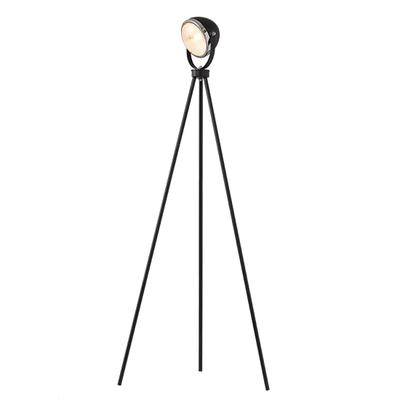 Stojací lampa Moto - 1