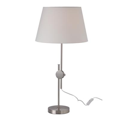 Stolní lampa Buckle - 1