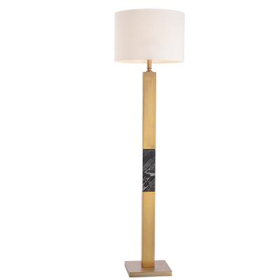 Stojací lampa Fancy - 1