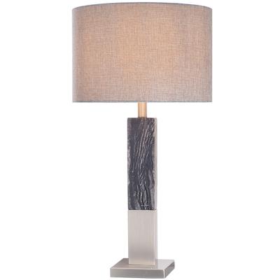 Stolní lampa Fancy - 1
