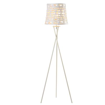 Stojací lampa Veneer - 1