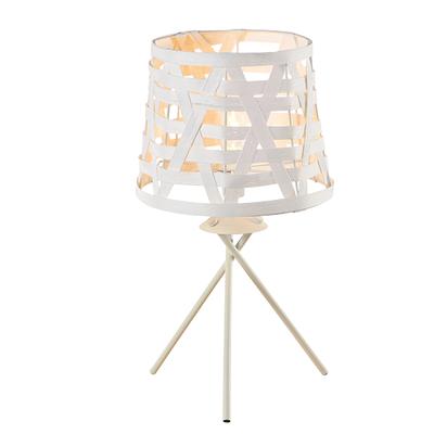 Stolní lampa Veneer - 1