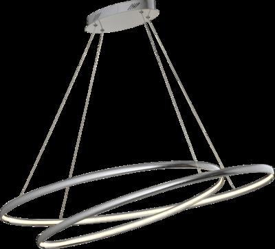 Závěsné LED svítidlo PERIA - 1 - 1