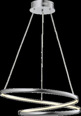 Závěsné LED svítidlo PERIA - 2 - 1