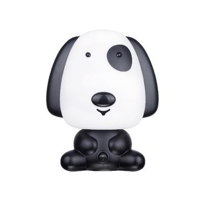 Dětská lampička Puppy - 1