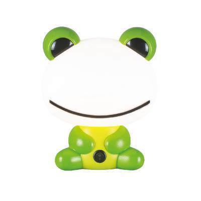 Dětská lampička Frog - 1