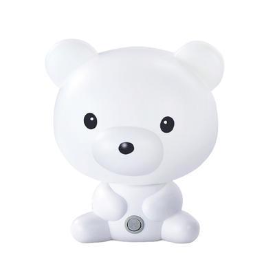 Dětská lampička Teddy - 1