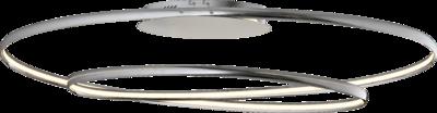 Stropní LED svítidlo PERIA - 2 - 1