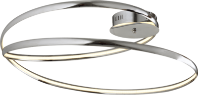 Stropní LED svítidlo PERIA - 1 - 1