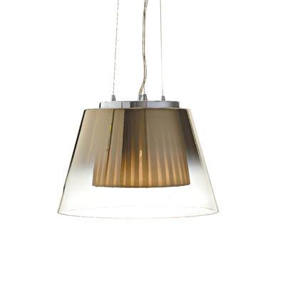 Závěsné svítidlo Fade - 1