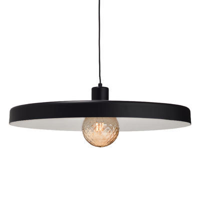 Závěsné svítidlo Flat - L - 1