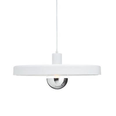 Závěsné svítidlo Flat - M - 1