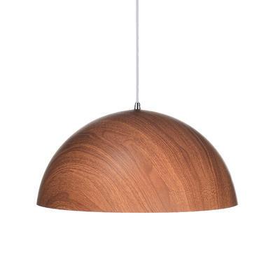 Závěsné svítidlo Woody - 1