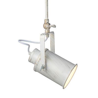Stropní svítidlo Can - 1 - 1