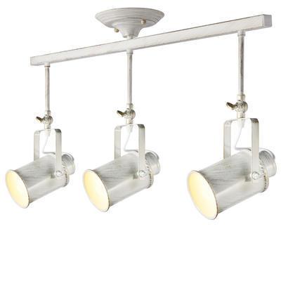 Stropní svítidlo Can - 3 - 1