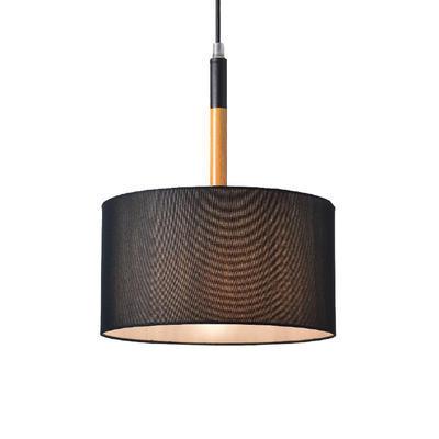 Závěsné svítidlo Timber - S - 1