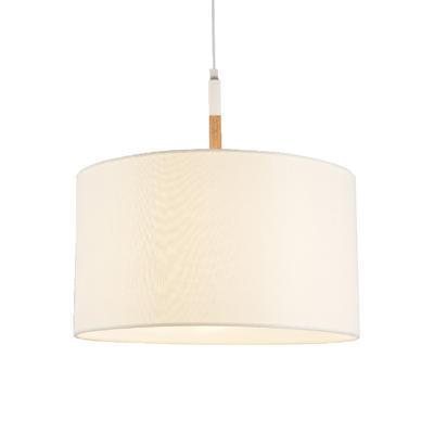 Závěsné svítidlo Timber - L - 1